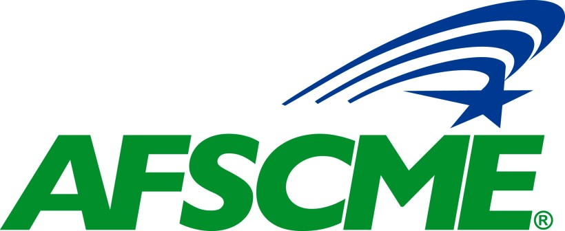 Updated AFSCME Local 1684 Events page!
