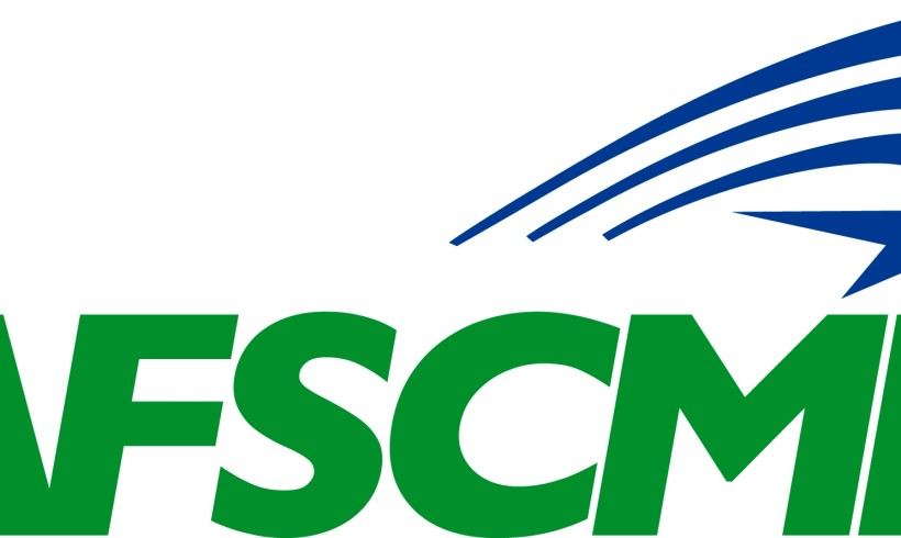AFSCME Answers the Call!
