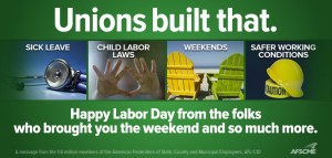 AFSCME-20016LaborDay
