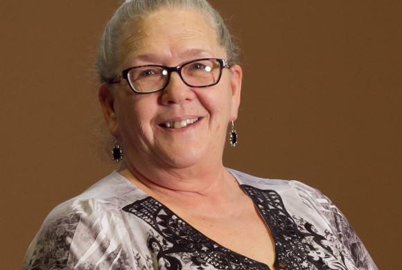 Donna Becker