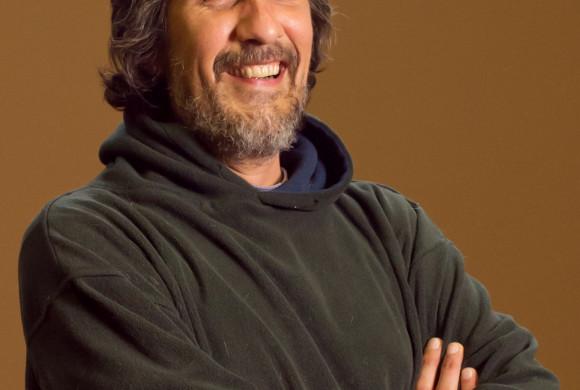 Erik Ziegler