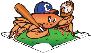Join AFSCME Local 1684 for Crabs Baseball on Aug. 6