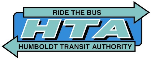 Humboldt Transit Authority